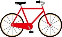 大きな自転車がつめる軽自動車リスト